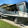 RV for Sale: 2006 Simba