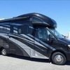 RV for Sale: 2019 Synergy Sprinter