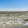 RV Park for Sale: Road Runner RV & MH Community, Fort Stockton, TX