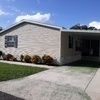 Mobile Home for Sale: 2008 Rege