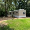 Mobile Home for Sale: AL, MOBILE - 2014 FACTORY DIRECT single section for sale., Mobile, AL