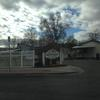 Mobile Home Park: Westcrest MHC, West Valley City, UT
