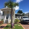Mobile Home for Sale: 2016 Chio