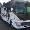 RV for Sale: 2012 BOUNDER 36R