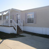 Mobile Home for Rent: 2004 Dutch