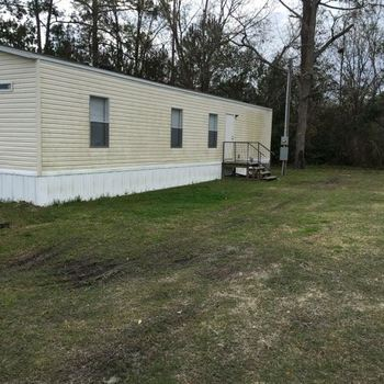 Mobile Home Parks For Sale Near Tifton Ga