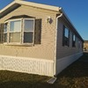 Mobile Home for Sale: This beauty could be yours! Pending application approval, Muscatine, IA