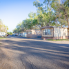 RV Park for Sale: Country Club Mobile Home Manor, Roswell, NM