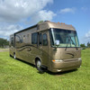 RV for Sale: 2005 NORTHERN STAR 3931