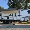 RV for Sale: 2019 IMPACT 351