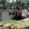 Mobile Home for Sale: Mobile Home, 1 story above ground - Patriot, OH, Patriot, OH