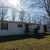 Mobile Home for Sale: Spacious Pine Grove DW, only $785 Monthly!, Apollo, PA