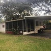 Mobile Home for Sale: 2 Bed/1 Bath Furnished Single Wide, Lake Alfred, FL
