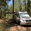 RV for Sale: 2011 VIEW 24G