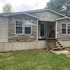 Mobile Home for Sale: MS, SUMMIT - 2004 SS9817 multi section for sale., Summit, MS