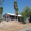 Mobile Home for Sale: Factory built Doublewide,Factory built w/tie downs - Factory Built, Topock, AZ