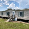 Mobile Home for Sale: BIG DOUBLE, GREAT FLOOR-PLAN, NO CREDIT CHECK, Darlington, SC