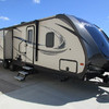 RV for Sale: 2018 Bullet Premier 30RIPR