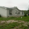 Mobile Home for Sale: 3 Bed 2 Bath 2000 Patriot