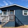 Mobile Home for Sale: Mobile Home - San Rafael, CA, San Rafael, CA