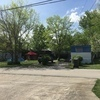 Mobile Home Park for Sale: West End MHP, Hopkinsville, KY
