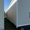 Mobile Home for Sale: AL, LOXLEY - 2016 THE SHERM single section for sale., Loxley, AL