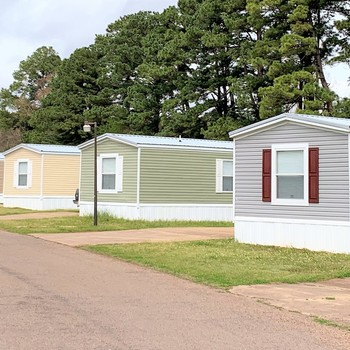mobile home parks for sale near shreveport la rh mobilehomeparkstore com