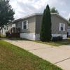 Mobile Home for Sale: 2008 Skylne