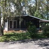 Mobile Home for Sale: 1987 Palm