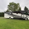 RV for Sale: 2017 ALLEGRO OPEN ROAD 36UA