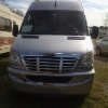 RV for Sale: 2010 Interstate 3500