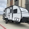 RV for Sale: 2021 HIKE H172BH