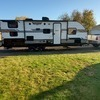 RV for Sale: 2020 WILDWOOD X-LITE 243BHXL