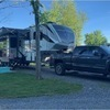 RV for Sale: 2019 Voltage