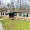 Mobile Home for Sale: Mobile/Manufactured,Residential, Double Wide,Manufactured - Rutledge, TN, Rutledge, TN