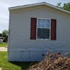Mobile Home for Sale: 2006 Clay