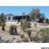 Mobile Home for Sale: Factory Built - Factory built Doublewide,Factory built gound set, Meadview, AZ