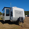 RV for Sale: 2017 OPEN RANGE 340FLR