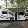 RV for Sale: 2019 FOUR WINDS 28A