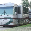 RV for Sale: 2001 Dual Slide