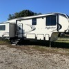 RV for Sale: 2019 REFLECTION 31MB