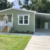 Mobile Home for Rent: 3 Bed 2 Bath 2019 Fleetwood