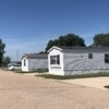 Mobile Home Park for Sale: 149-Spaces in Nebraska - Below Market Rents and Occupancy, Holdrege, NE