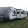 RV for Sale: 2013 OUTBACK 210RS