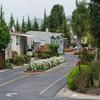 Mobile Home Park for Directory: Plaza Del Rey MHC  -  Directory, Sunnyvale, CA