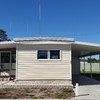 Mobile Home for Sale: #109 Beautifully Updated,Priced Below Market 2/1.5! 55+ Beach Cottage, Largo, FL