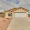 Mobile Home for Sale: Modular/Pre-Fab, Ranch - Apache Junction, AZ, Apache Junction, AZ
