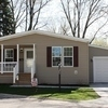 Mobile Home for Sale: 3 Bed 2 Bath 2015 Champion