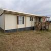 Mobile Home for Sale: Mobile Homes - Mulberry, AR, Mulberry, AR