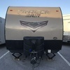 RV for Sale: 2015 TRACER AIR